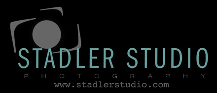 Stadler Studio Photography